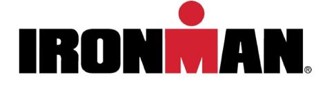 Ironman Logo Port Elizabeth