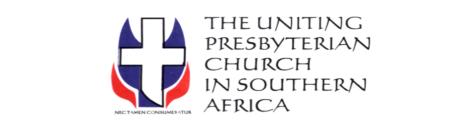 UPCSA Logo