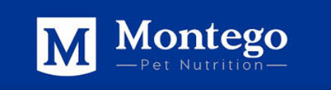About Clients Montego Foods Port Elizabeth