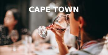 About our Cape Town Bus Hire Service